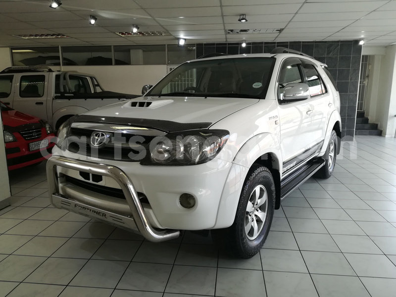 Big with watermark fortuner1