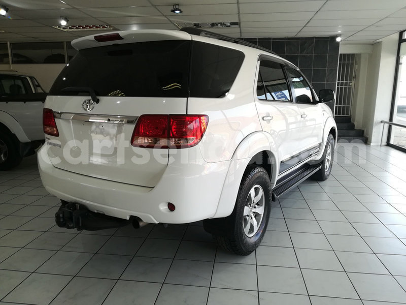 Big with watermark fortuner3