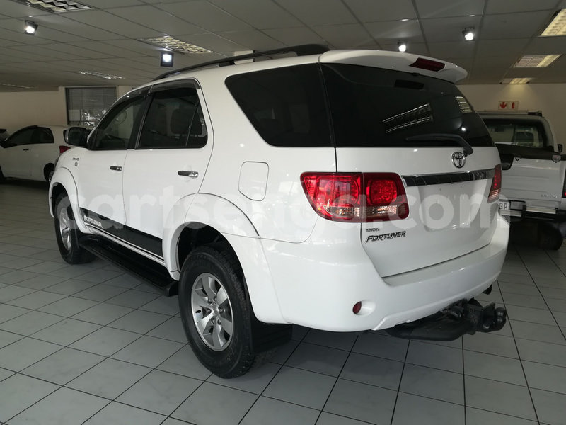 Big with watermark fortuner5