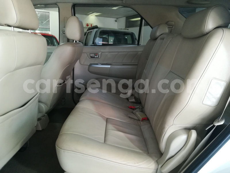Big with watermark fortuner11