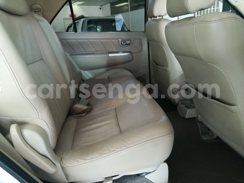 Big with watermark fortuner10