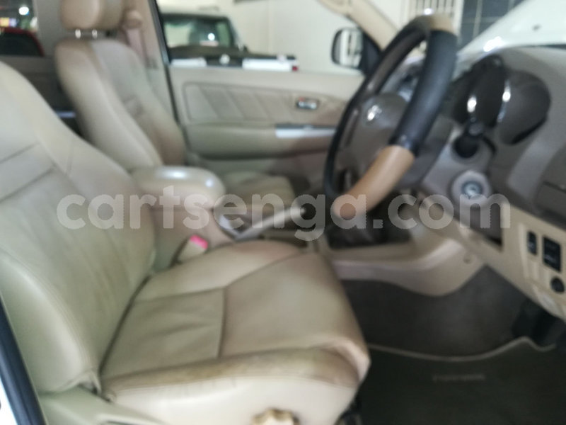 Big with watermark fortuner8