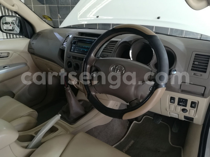 Big with watermark fortuner6