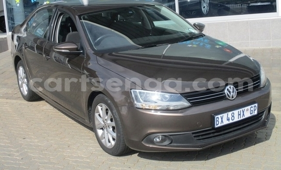Buy Used Volkswagen Jetta Other Car in Big Bend in Lubombo District