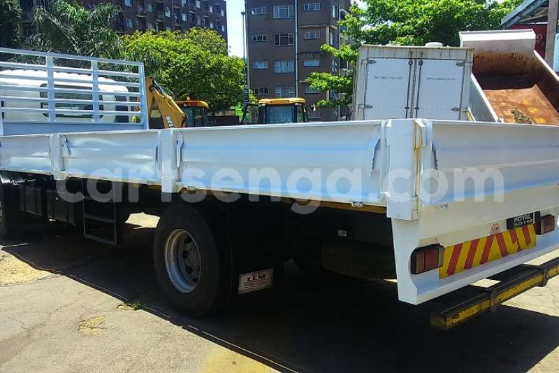 Big with watermark isuzu truck dropside ftr 850 2014 id 62603738 type main
