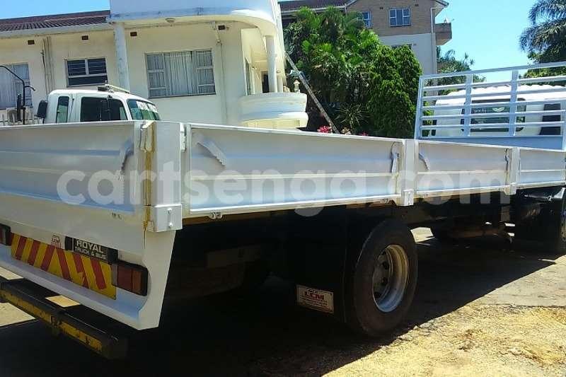 Big with watermark isuzu truck dropside ftr 850 2014 id 62603748 type main