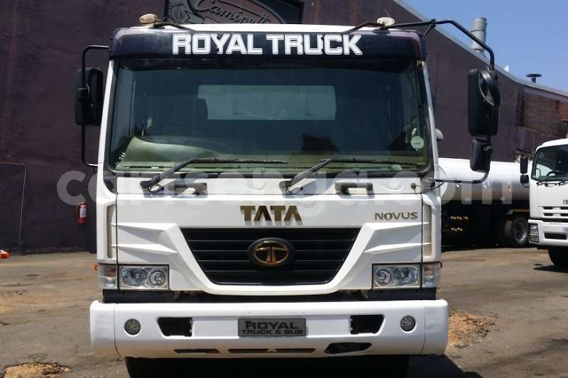 Big with watermark tata truck tipper novus 3434 2012 id 62618866 type main