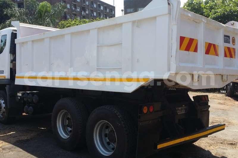 Big with watermark tata truck tipper novus 3434 2012 id 62618869 type main