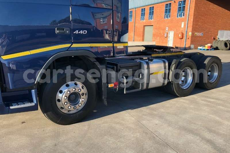 Big with watermark volvo truck tractor double axle 2013 volvo 440hpwith retarder 2013 id 62943587 type main