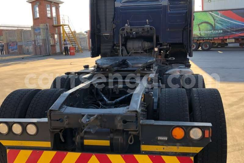 Big with watermark volvo truck tractor double axle 2013 volvo 440hpwith retarder 2013 id 62943588 type main