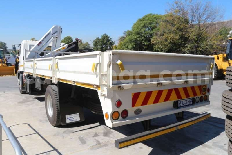Big with watermark hino truck crane truck 500 1627 dropside with bonfiglioni 2018 id 63061702 type main 1