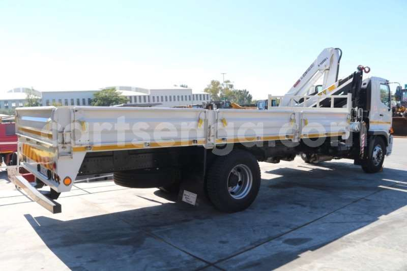 Big with watermark hino truck crane truck 500 1627 dropside with bonfiglioni 2018 id 63061704 type main 1