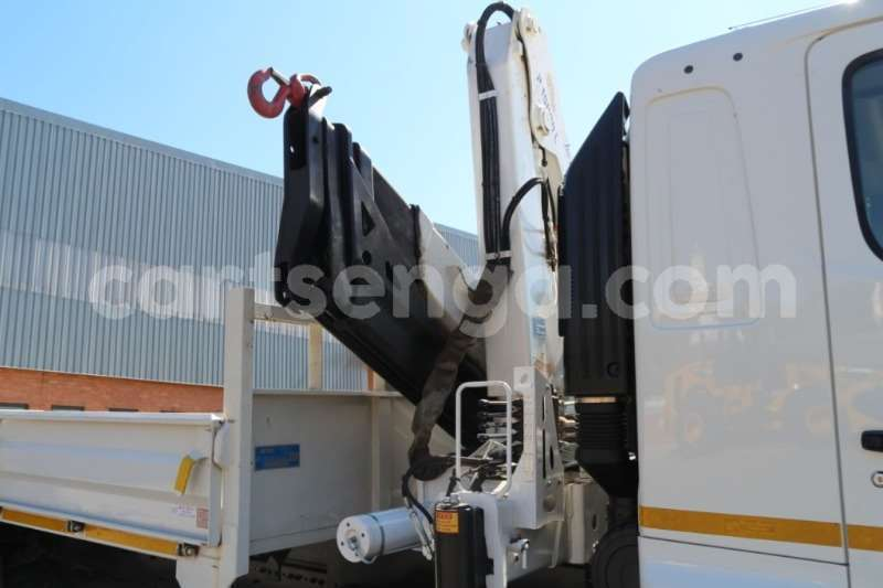 Big with watermark hino truck crane truck 500 1627 dropside with bonfiglioni 2018 id 63061712 type main 1
