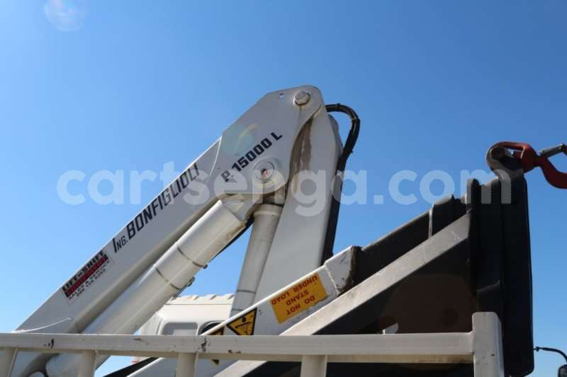 Big with watermark hino truck crane truck 500 1627 dropside with bonfiglioni 2018 id 63061714 type main
