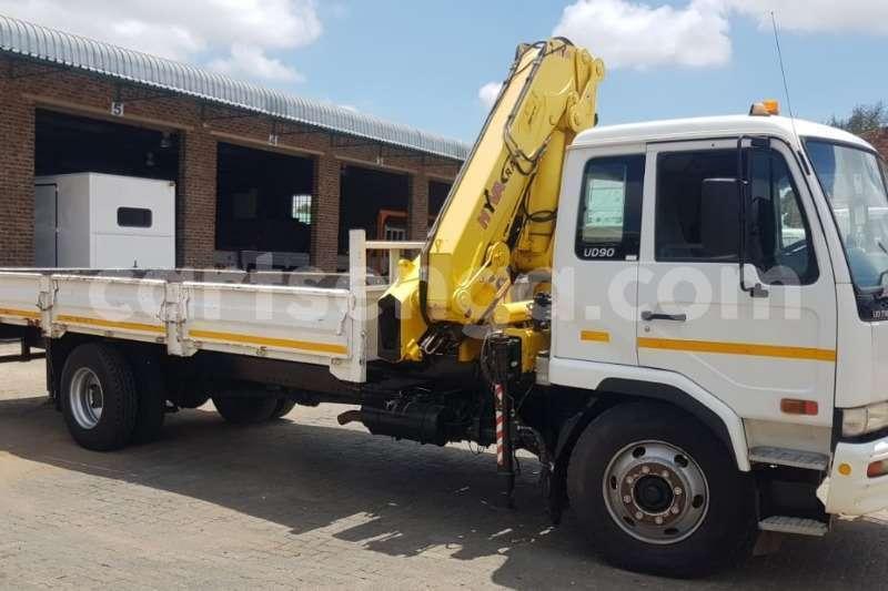 Big with watermark nissan truck crane truck ud90 2012 id 61559864 type main