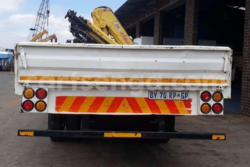 Big with watermark nissan truck crane truck ud90 2012 id 61559872 type main