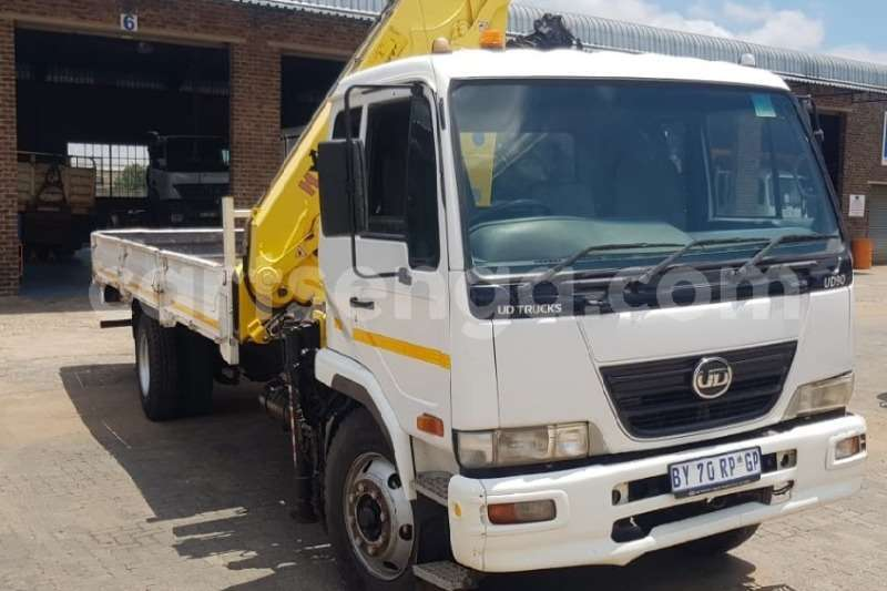 Big with watermark nissan truck crane truck ud90 2012 id 61559887 type main