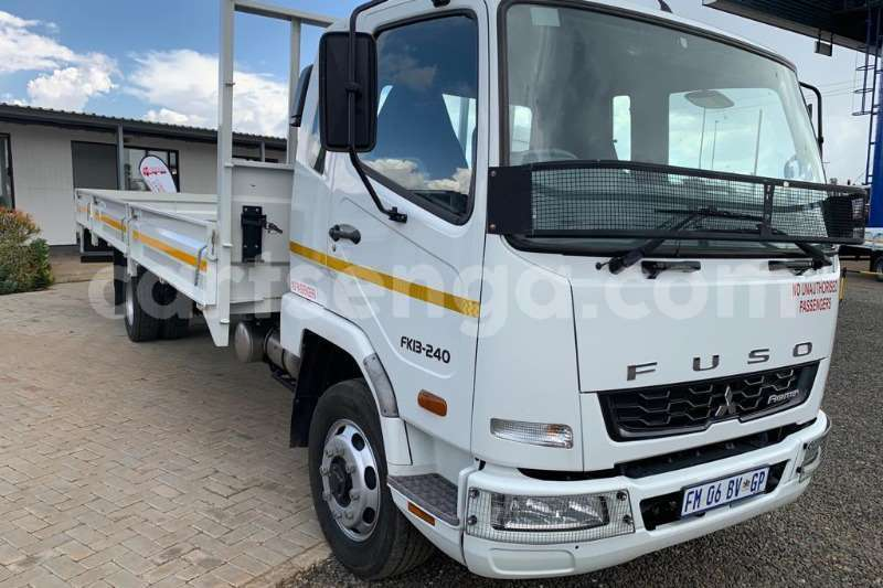 Big with watermark mitsubishi truck dropside 2016 mitsubishi fuso fk13 240 drop side 2016 id 62614326 type main