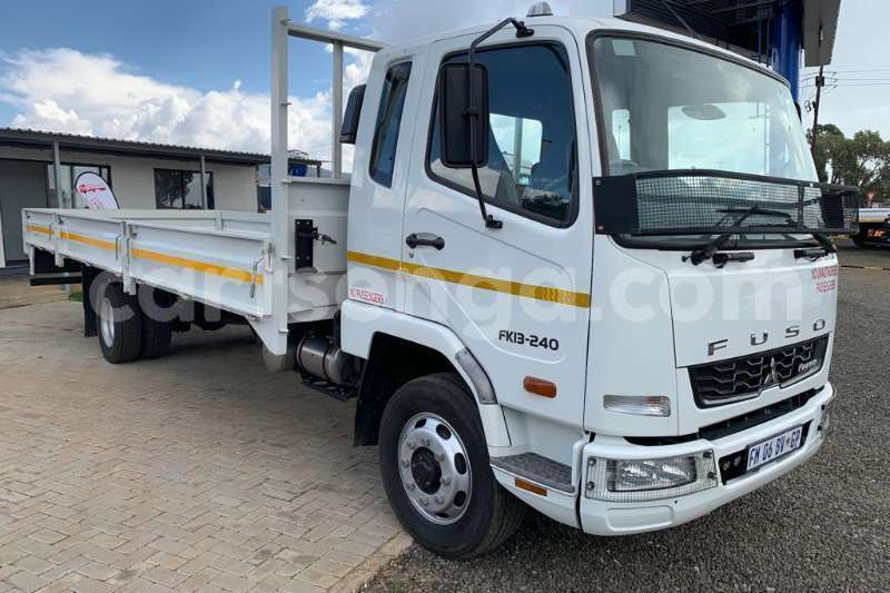 Big with watermark mitsubishi truck dropside 2016 mitsubishi fuso fk13 240 drop side 2016 id 62614328 type main
