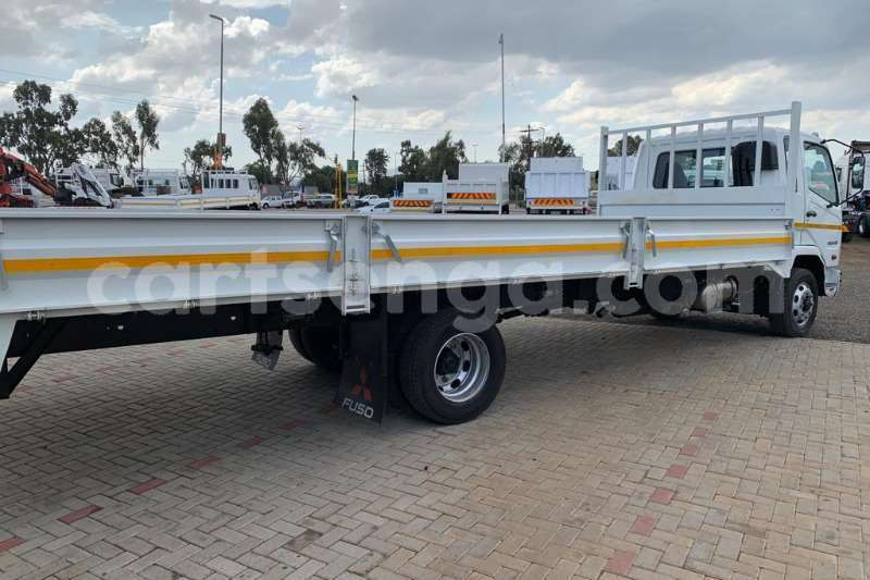 Big with watermark mitsubishi truck dropside 2016 mitsubishi fuso fk13 240 drop side 2016 id 62614329 type main