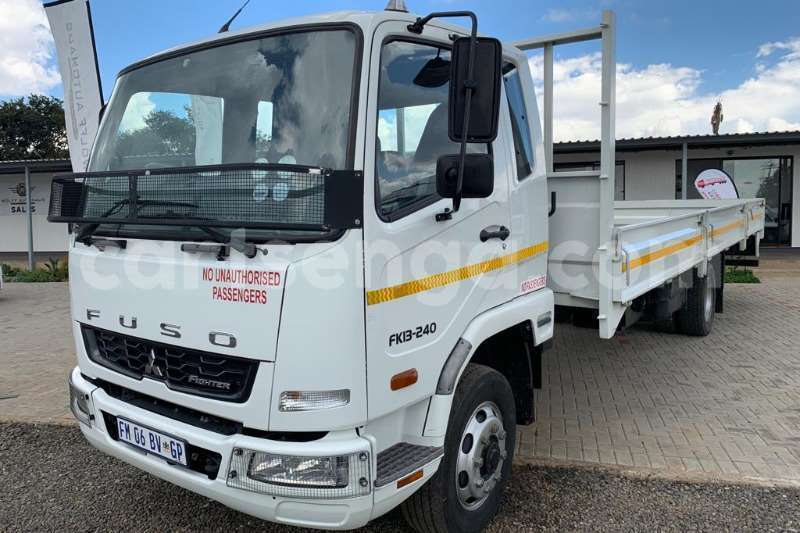 Big with watermark mitsubishi truck dropside 2016 mitsubishi fuso fk13 240 drop side 2016 id 62614334 type main