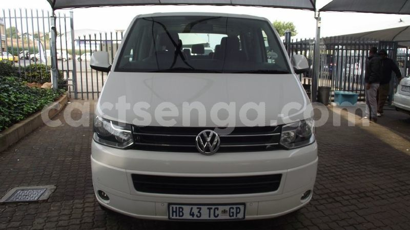 Big with watermark used volkswagen t5 2461726 2