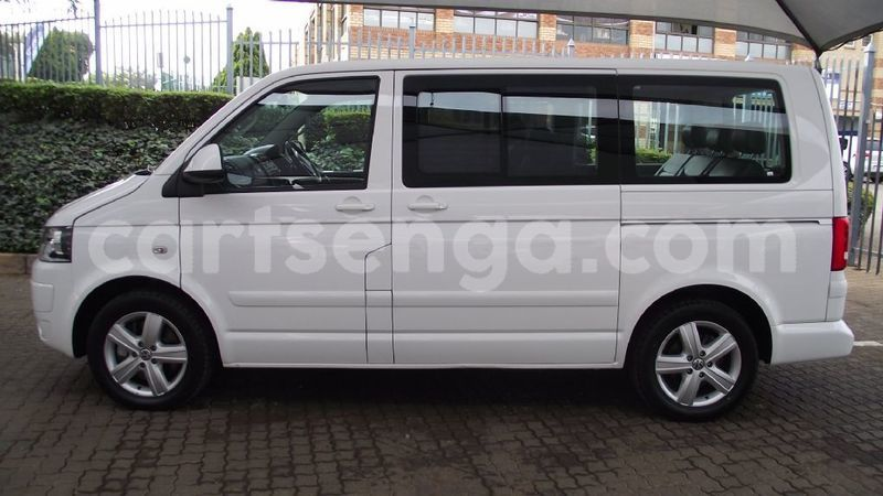 Big with watermark used volkswagen t5 2461726 4