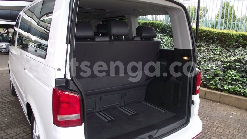 Big with watermark used volkswagen t5 2461726 10