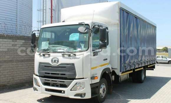 Medium with watermark ud truck curtain side ud mke 210 4x2 with tautliner body 2019 id 61780707 type main