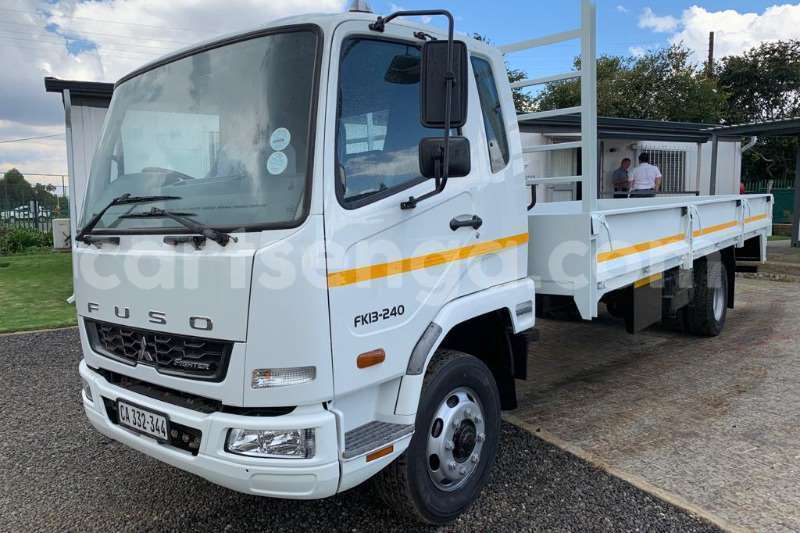 Big with watermark fuso truck dropside fk13 240 drop side 2017 id 62660262 type main