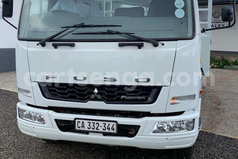 Big with watermark fuso truck dropside fk13 240 drop side 2017 id 62660263 type main