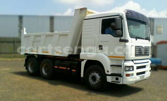 Medium with watermark man truck tipper man tga 33 480 10cube tipper truck 2010 id 62338765 type main