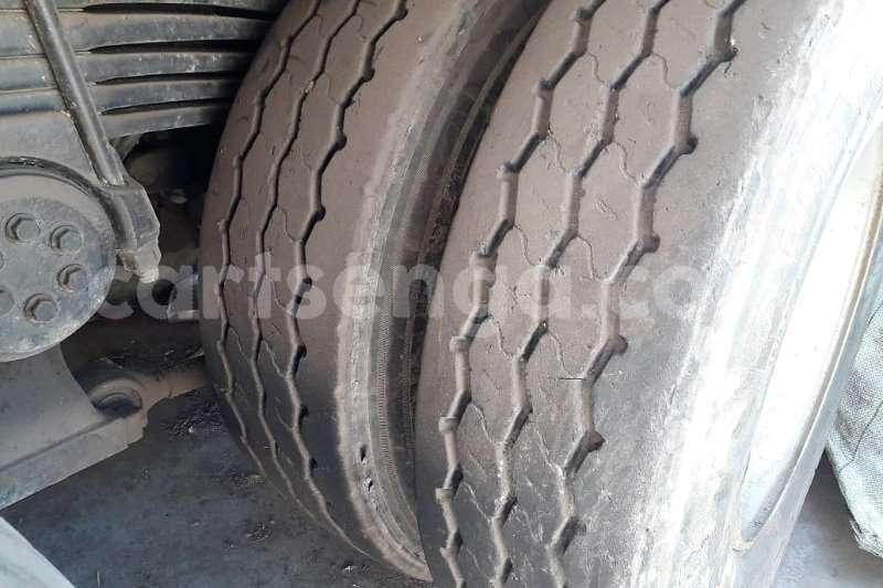 Big with watermark man truck tipper man tga 33 480 10cube tipper truck 2010 id 61781668 type main