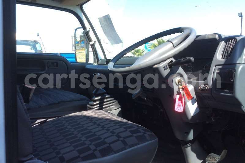 Big with watermark nissan truck dropside ud40 dropside with tail lift 2012 id 60613705 type main