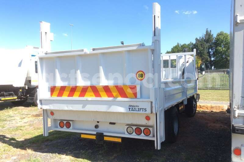 Big with watermark nissan truck dropside ud40 dropside with tail lift 2012 id 60613701 type main
