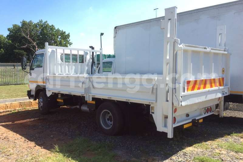 Big with watermark nissan truck dropside ud40 dropside with tail lift 2012 id 60613699 type main