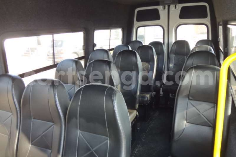 Big with watermark vw buses 22 seater crafter bus 2016 id 60682601 type main