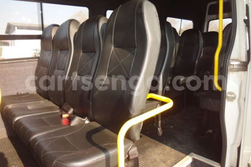 Big with watermark vw buses 22 seater crafter bus 2016 id 60682600 type main