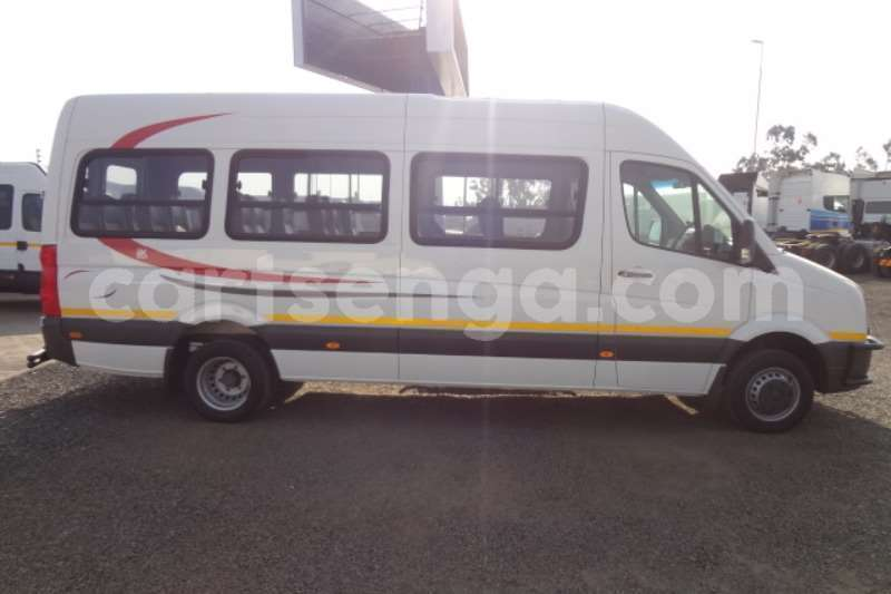 Big with watermark vw buses 22 seater crafter bus 2016 id 60682597 type main