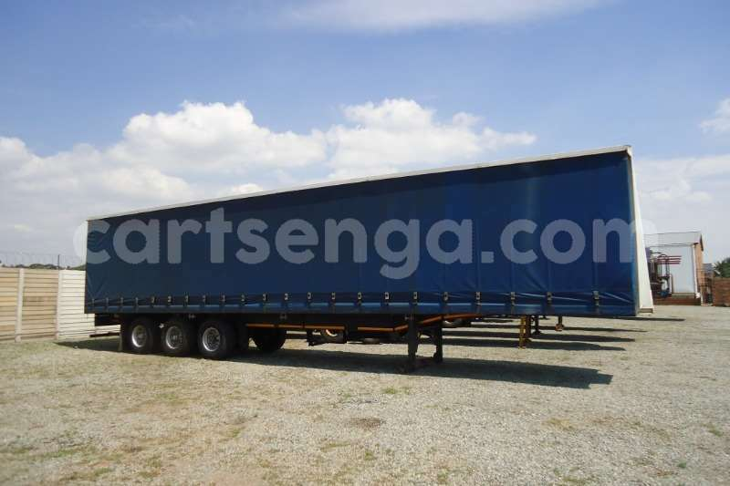 Big with watermark serco trailers tautliner tri axle serco 14m trailer 2007 id 62508721 type main