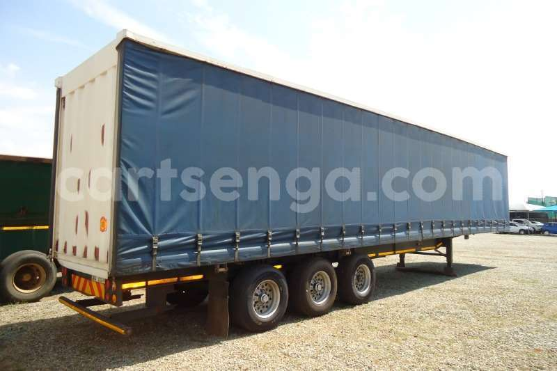 Big with watermark serco trailers tautliner tri axle serco 14m trailer 2007 id 62508722 type main