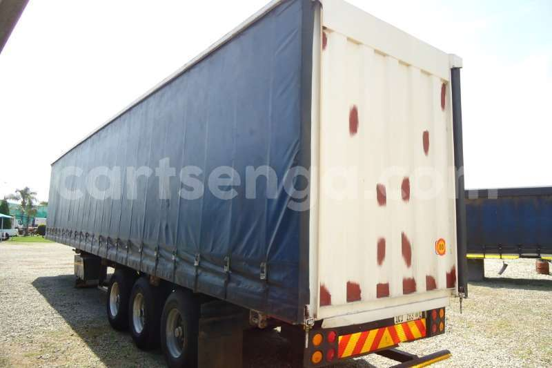 Big with watermark serco trailers tautliner tri axle serco 14m trailer 2007 id 62508723 type main