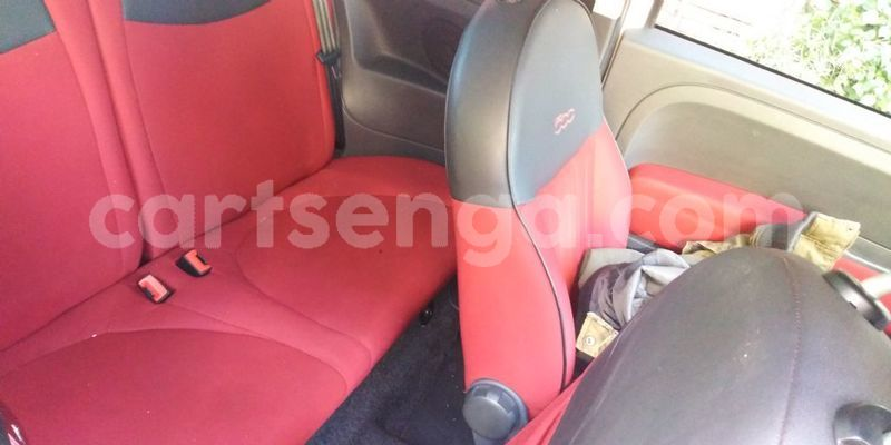Big with watermark used fiat 500 2449593 1