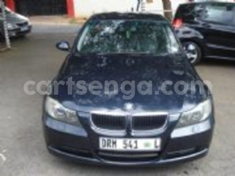 Big with watermark thumb used bmw 3 series 2291715 2