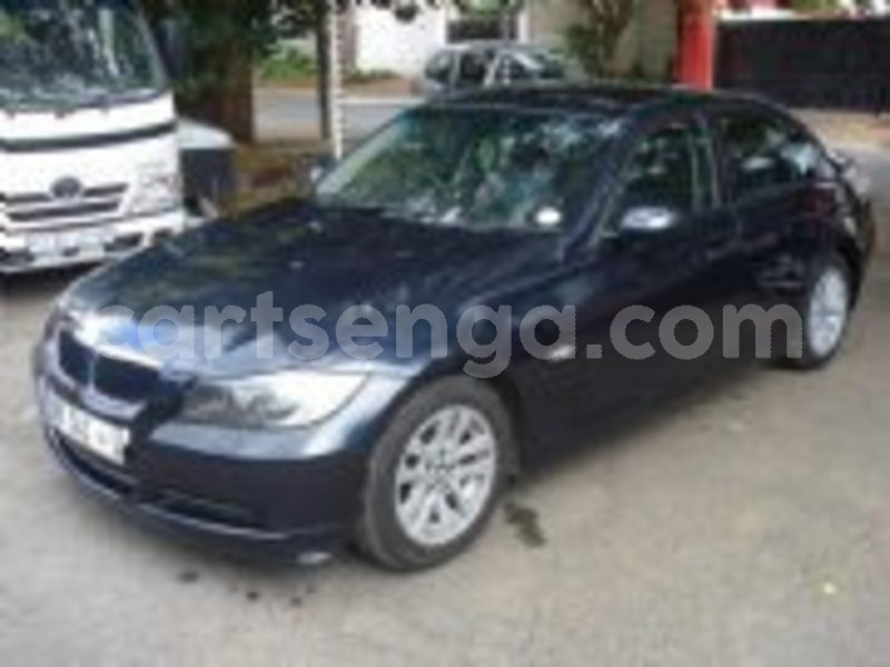 Big with watermark thumb used bmw 3 series 2291715 3