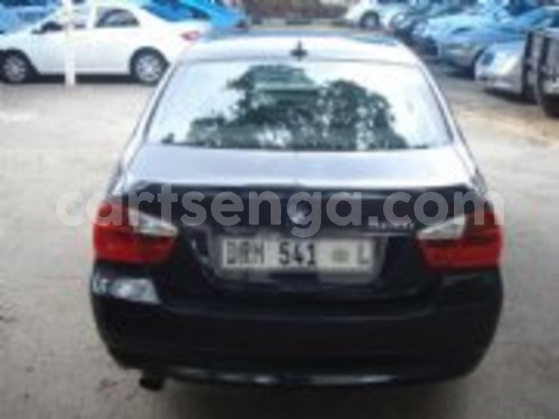 Big with watermark thumb used bmw 3 series 2291715 4