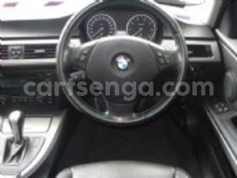 Big with watermark thumb used bmw 3 series 2291715 7