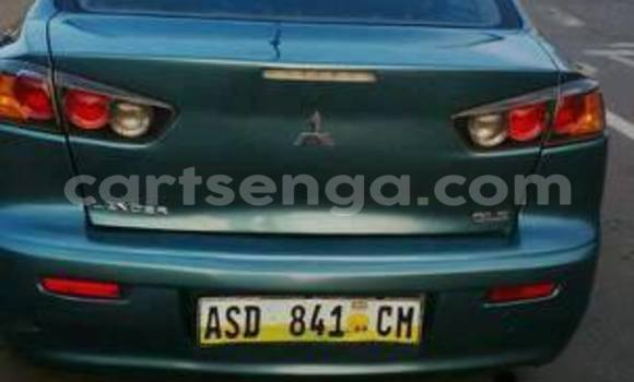 Buy Used Mitsubishi Lancer Other Car in Manzini in Swaziland
