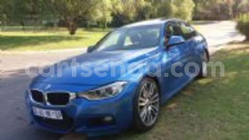 Big with watermark thumb used bmw 3 series 1826286 1