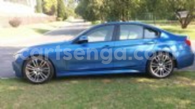 Big with watermark thumb used bmw 3 series 1826286 3